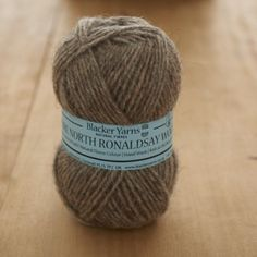 Pure Wool for Socks (no nylon here folks)