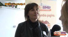 Formicola: Bari e il Sud ma anche l'Italia non sono territori per bambini
