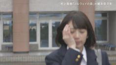 #nogizaka #46 #japan #jpop #magazine #乃木坂 #girl #Hashimoto Nanami #橋本奈々未 #Ikuta #Erika #生田絵梨花 #Saito Asuka#齋藤飛鳥 #Shiraishi Mai #白石麻衣