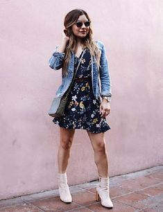 38229a2e13fa Cute Outfit Ideas for Short Girls – How To Dress If You Are A Short or  Petite Girl