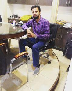 Zohaib Raza khan  +923462771487  +923132072162  Karachi,Pakistan  Single