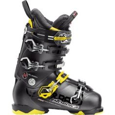 http://vans-shoes.bamcommuniquez.com/nordica-hell-and-back-h1-ski-boot-mens-blackyellow-25-5/ ># – Nordica Hell and Back H1 Ski Boot – Men's Black/Yellow, 25.5 This site will help you to collect more information before BUY Nordica Hell and Back H1 Ski Boot – Men's Black/Yellow, 25.5 – >#  Click Here For More Images  Customer reviews is real reviews from customer who has bought this product. Read the real reviews, click the following