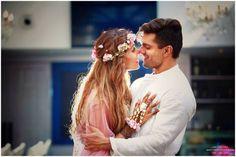 BIPASHA BASU AND KARAN GROVER WEDDING images