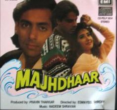 Hindi Movies Online, Bollywood Posters, Big Big, Salman Khan, Handsome, Fan, Movie Posters, Film Poster, Hand Fan