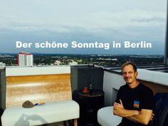 Hallo aus Berlin! In den frühen 60er Jahren wurde hier der Grundstein für dieseTrabantenstadtgelegt. Durch den Mauerbau wurde…