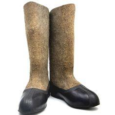 WARME WINTERSTIEFEL Gr. 31 Mädchen Schuhe Stiefel Galoschen
