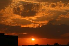 Sunset-6-sm
