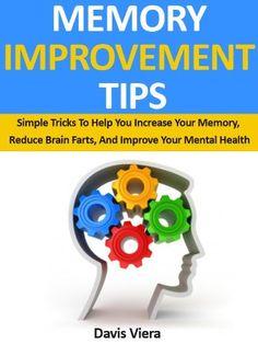 Memory Improvement Tips $.