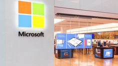 Microsoft's Q1 2015: Surface growing strongly and Lumia sales up