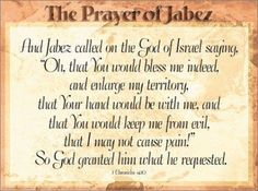 photo relating to Prayer of Jabez Printable named 42 Most straightforward Prayer of Jabez photographs inside 2013 Prayer, Prayers
