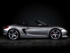 This HD wallpaper is about gray coupe die-cast model, Porsche Boxter, car, mode of transportation, Original wallpaper dimensions is file size is Porsche Boxster, Porsche Rs, Audi, Boxster S, Maserati, Bugatti, Convertible, Cabriolet, Car Engine