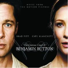 The curious case of Benjamin Buttons fav movi, curious case, favorit peopl, book, buttons, favorit movi, benjamin button, moviesgreat memori, movi magic