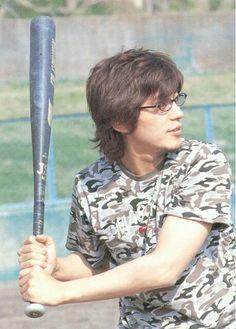Japanese actor: Fujiki Naohito ~ 藤木直人 ❤ Japanese Men, Voice Actor, Ikemen, Handsome, Singer, Actors, Guys, Hot, Model