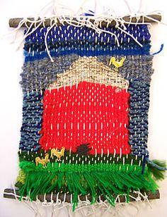 Weaving Tapestries of the Season