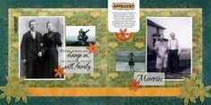 Google Image Result for http://projectcenter.creativememories.com/photos/designer_jen_lessinger_/reminisce-heritage-scrapbooking-two-page-spread-layout-idea.jpg