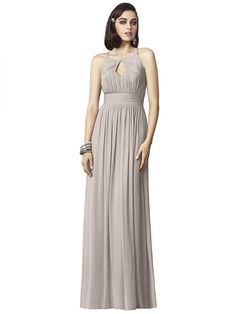 2039eb0b86 Dessy Collection Style 2906 Beautiful Bridesmaid Dresses