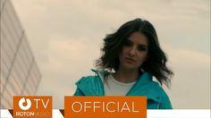 KLYDE - Defectul meu (Official Video)
