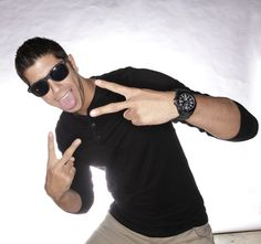 Quickly Book SoMo | Somo Booking Info and Price