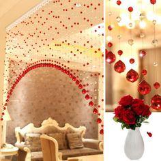 Luxury-Shiny-Crystal-Glass-Beads-Custom-Made-Window-Door-Curtain-Room-Divider-PA