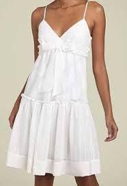 Картинки по запросу платье из марлевки