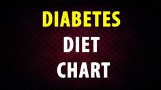 5 Weight Loss Diet Plans for Diabetics
