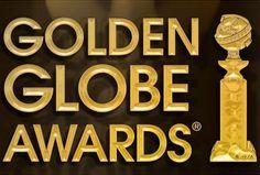 Golden Globe -ehdokkaat 2015