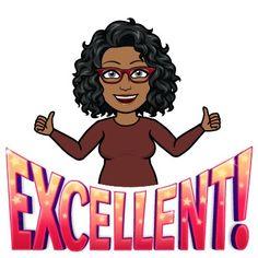 Animated Emoticons, Funny Emoticons, Black Emoji, Emoji Pictures, Cute Good Morning, American Greetings, Magic Art, Black Girl Magic, Female Art