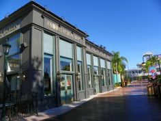 The Summer Solstice is a day of celebration in Ireland, as well as at Raglan Road in Downtown Disney! On June 20, 2012, Raglan Road will host a Midsummer Feast including a multi-course meal. Click for details!
