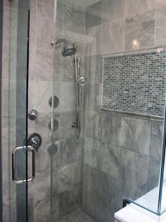 52 best Shower Inspiration images on Pinterest | Shower inspiration Tuscan Bathroom Shower Design Html on shabby chic bathroom shower, mediterranean bathroom shower, spanish style bathroom shower, modern contemporary bathroom shower, french country bathroom shower, craftsman bathroom shower,
