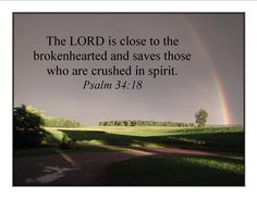 christian pictures about loosing a loved one | Bible verse about loss of loved one