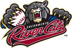 rivercats_logo300.jpg (300×203)