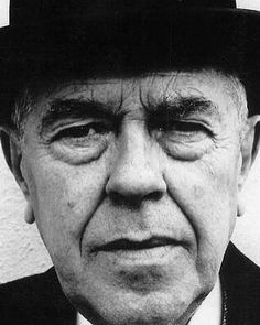 René Magritte was born in Belgium in 1898. After attending art school in Brussels he worked in commercial advertising to support himself while he experimented with his painting. In the mid 1920s he began to paint in the surrealist style and became known for his witty and thought-provoking images and his use of simple graphics and everyday objects giving new meanings to familiar things. With a popularity that increased over time Magritte was able to pursue his art full-time and was celebrated…