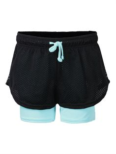 GAGA Womens Cotton Light Weight Boy Short Active Yoga Boxer Briefs