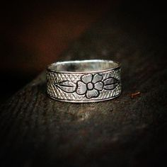 """Just finished this band ring. Anybody getting married? I'd love to make your ring! #juliocuellarhandmade"" Photo taken by @juliocuellarhandmade on Instagram, pinned via the InstaPin iOS App! http://www.instapinapp.com (08/11/2015)"