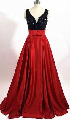 0fd642469 88 mejores imágenes de vestidos en 2019
