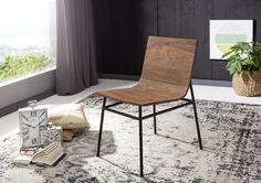 Stuhl consilium trent grau wohnen pinterest stuhl grau und wohnen