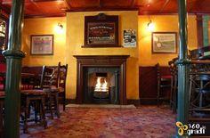 Jaysons_irish_pub_an_Irish_welcome_Pescara_