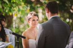 Tampa Wedding Photographer - Your Story By Us