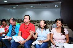 Prefeitura de Boa Vista quadrilhas juninas participam de Congresso Técnico #pmbv #prefeituraboavista #boavista #roraima #BVJunina15