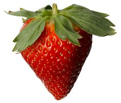 How Many Calories in THAT? Strawberries: 1/2 cup, halved, 25. #SelfMagazine