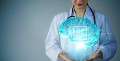 Hastalıklara Tıbbi Yapay Zekayla Hızlı Tanı Konuluyor