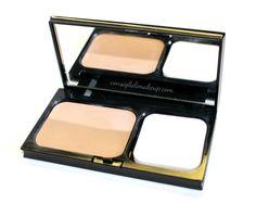 Consigli di Makeup: Review: Fondotinta Compatto in Crema Dermablend - ...