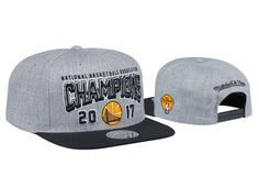 5784b96b588 Golden State Warriors Basketball team Adidas Grey Cap One Size Adjustable  NBA Cleveland Cavaliers Snapback Adults New Mens Baseball Hat Adjustable  Snapback ...