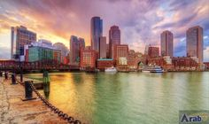 The cheapest and most expensive US cities…