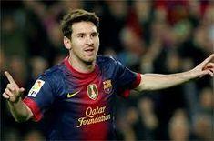 http://sports.williamhill.it/bet_ita/it/betting/y/5/Calcio.html