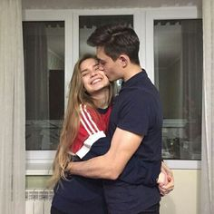 ♡ r o y a l m i s f i t ♡ Pins : + vaudou bénin amour, b. Relationship Goals Pictures, Cute Relationships, Couple Relationship, Photo Couple, Love Couple, Boyfriend Goals, Future Boyfriend, Boyfriend Girlfriend Pictures, Cute Couple Pictures