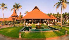 lalit-resort-bekal