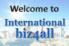 InternationalBiz4all