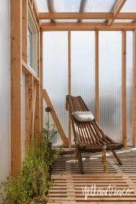 Rising Architecture Week Copenhagen, Photo © Nick Hughes