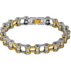Silver Men's Spade Suits ID Bracelet   Men's Bracelets   Men's Jewelry ...